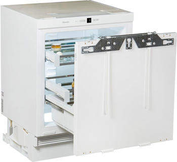 Miele K 31252 Ui Unterbau-Kühlschrank A++