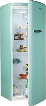 Bomann Kühlschrank Vs 2195 : Vollraumkühlschrank vergleichen testbericht