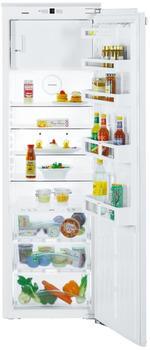 Liebherr IKBP 3524-21 Einbaukühlschrank weiß EEK: A+++