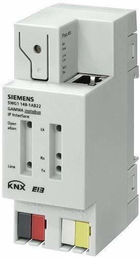 Siemens 5WG11481AB22 1St.