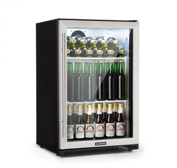 klarstein-beersafe-pro