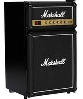 Marshall Fridge 32-2019