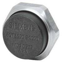 Siemens Transponder 6GT2600-5AG00