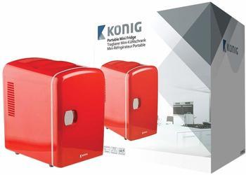 koenig-electronic-kn-mf10