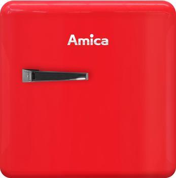 Amica KBR 331-100