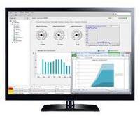 Siemens 3ZS2712-0CC20-0YD0 3ZS27120CC200YD0 SPS-Software