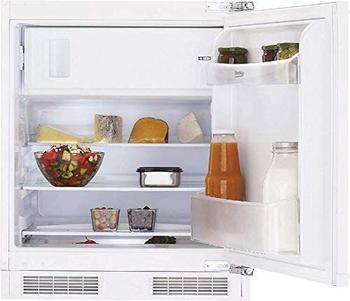 Beko BU1153HCN Kühlschrank in Weiß
