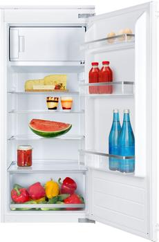 AMICA EKSS 362 220 Kühlschrank mit Gefrierfach Integriert 179 l E Weiß