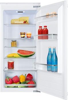 AMICA EVKSS 352 220 Kühlschränke - Weiß