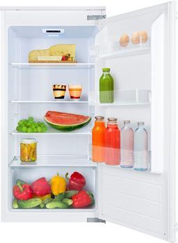 AMICA EVKSS 351 210 Kühlschränke - Weiß