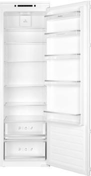 AMICA EVKSS 357 200 Kühlschränke - Weiß