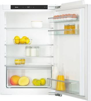 Miele K7103F Einbau-Kühlschrank