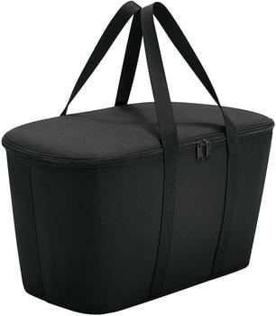 Reisenthel Coolerbag black