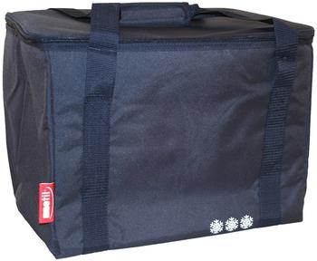 EZetil Bierkasten Kühltasche 34 L