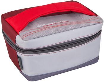 Campingaz Combo Freez Box Plus M