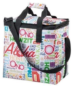 Be Cool Kühltasche Aloha 21,0ltr.