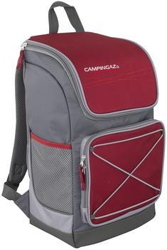Campingaz Backpack Coolbag 30L