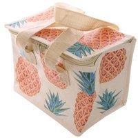 Puckator Kühltasche Ananas Tropical Design