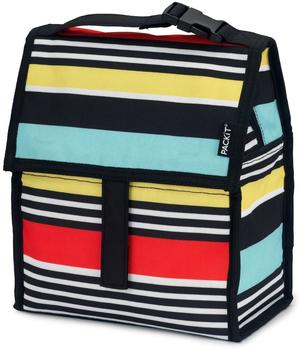 pack-it-packit-pkt-pc-ssp-lunch-kuehltasche