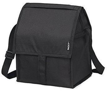 packit-pktdxbla-deluxe-lunch-kuehltasche