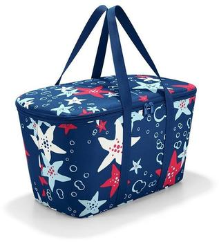 Reisenthel Coolerbag aquarius