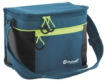 Outwell Petrel S