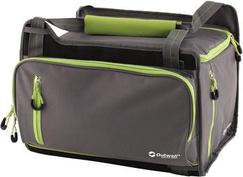 outwell-cormorant-m-cool-bag