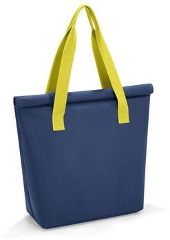 Reisenthel fresh lunchbag iso L navy