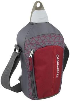 Campingaz Urban Picnic Soft Jug 1,5L grau