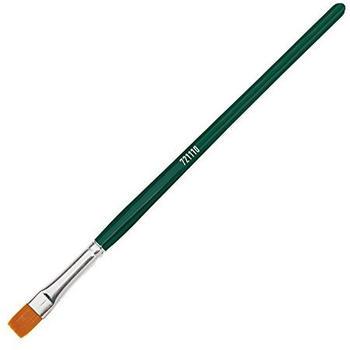 C. Kreul Haarpinsel Hobby Line BASIC rund (Nylon) Größe 10
