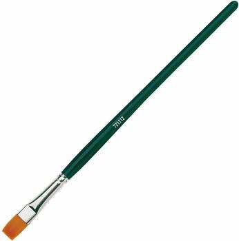 C. Kreul Haarpinsel Hobby Line BASIC (Nylon) Größe 12