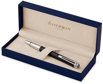waterman-perspective-schwarz-s0830760
