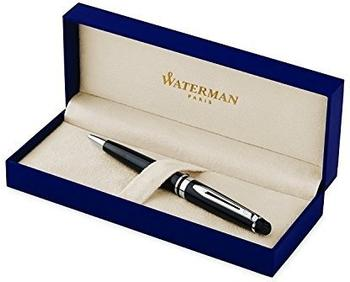 waterman-expert-black-s0951800