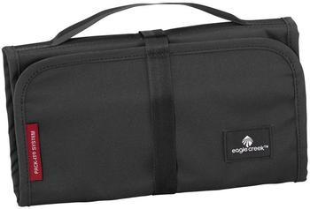 Eagle Creek Pack-It System Slim Kit black (EC-41219)