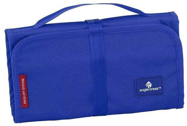 Eagle Creek Pack-It System Slim Kit blue sea (EC-41219)