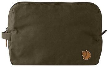 Fjällräven Gear Bag 4l dark olive