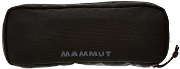 Mammut Travel Washbag L black