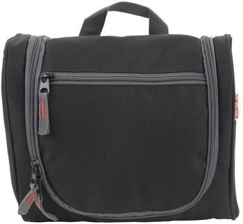 Travelite Travel Kit black (2452)