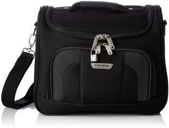 Travelite Orlando Beauty Case black (98942)