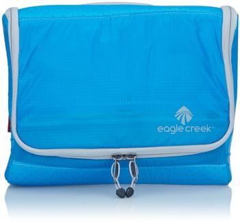 Eagle Creek Pack-It Specter On Board brilliant blue (EC-41240)