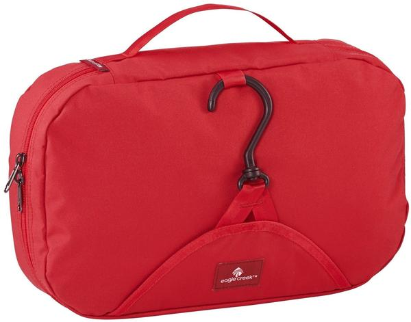 Eagle Creek Pack-It Wallaby red fire (EC-41222)