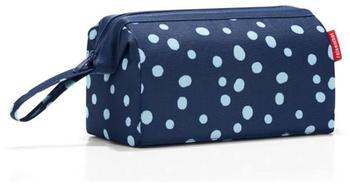 Reisenthel Travelcosmetic spots navy
