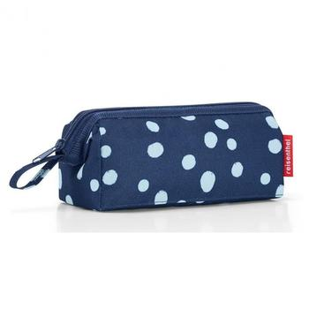Reisenthel Travelcosmetic XS spots navy