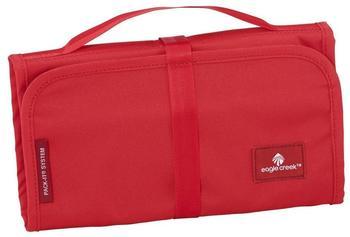 Eagle Creek Pack-It System Slim Kit red fire (EC-41219)