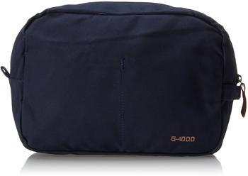 Fjällräven Gear Bag 4l navy