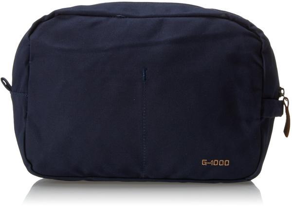 Fjällräven Gear Bag 4l navy