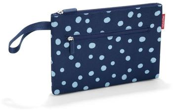 Reisenthel Case 2 spots navy