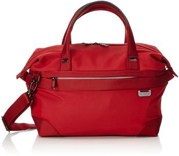 Samsonite Uplite Beauty Case red (79282)