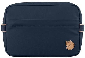 Fjällräven Travel Toiletry Bag navy