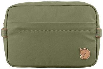 Fjällräven Travel Toiletry Bag green (F25513-620)
